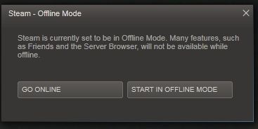 Steam Nag Prompt